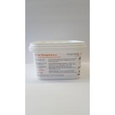 flüssighumus cc (2kg)