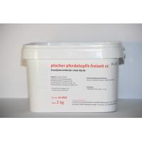 Pferdetopfit-Freizeit Einzelfuttermittel cc  (2 kg)