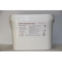 Kompost & Mist cc (10 kg)