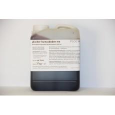Humusboden me (2 Liter)