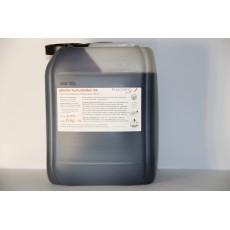 Humusboden me (10 Liter)
