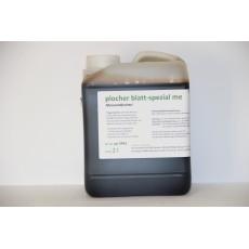 Blatt-Spezial me (2 Liter)