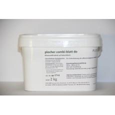 Blatt-Spezial me (10 Liter)