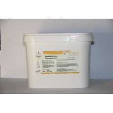 Tiere Einzelfuttermittel cc (10 kg)